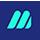 logo-moovone-icon
